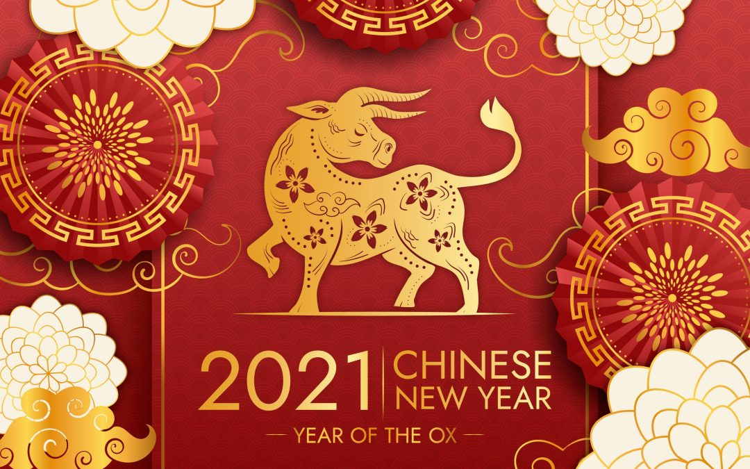 Happy Lunar New Year!!